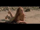 Naked Vanessa Paradis