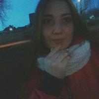 Светлана Ляшенко