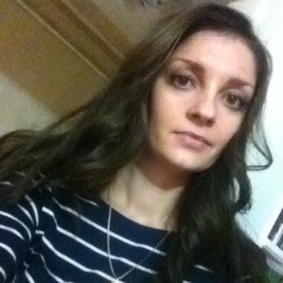 Ирина Гуртовая
