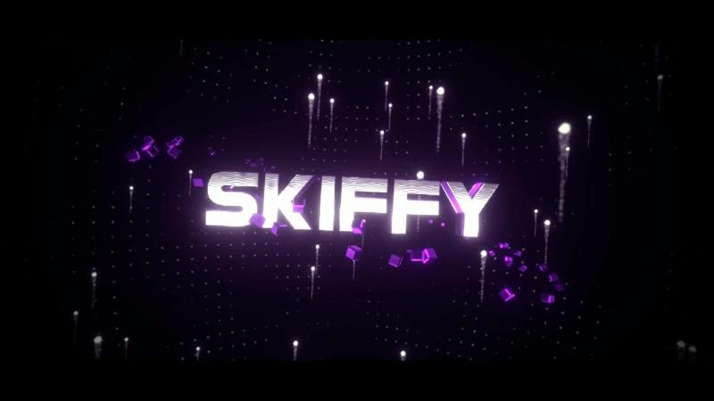 Skiffy