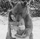 Фото Руслана Романова №11