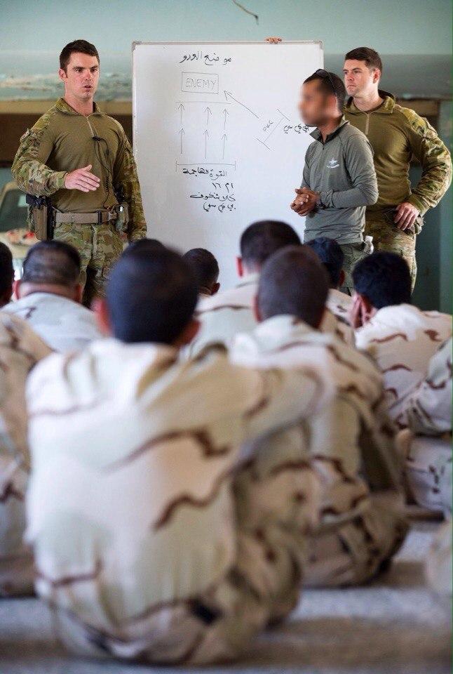 [BIZTPOL] Szíria és Irak - 1. - Page 3 SB-SL4fTlrM