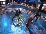 Елена Панурова - Смелая (1997) (Песня года 1998)