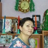 Larisa Shupta