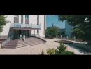 Турагенство Arena Travel - Отель Энергостроитель