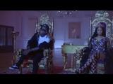 Nicki Minaj feat. Drake ft. Lil Wayne - No frauds