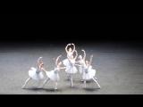Балет Самый смешной балет, из тех что я видел