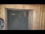 Второй пожар в Алтайских Альпах incident_uka