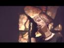Acid Black Cherry - その日が来るまで (TOUR 『2012』)