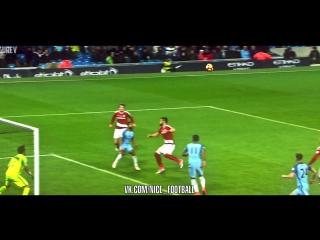 Мидлсбро героически вырывает ничью! | vk.com/nice_football