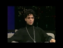 Tavis Smiley - Prince (A Conversation)