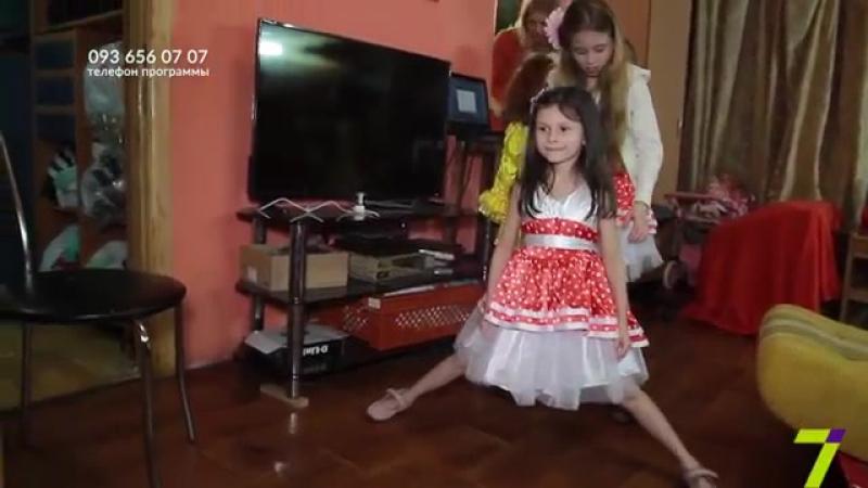 7-дозор-расскажет-о-необычной-опекунской-семье - 10Youtube.com