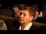 Владимир СОЛОВЬЁВ выступает против возвращения Крыма в состав России. 29 ноября 2013 г