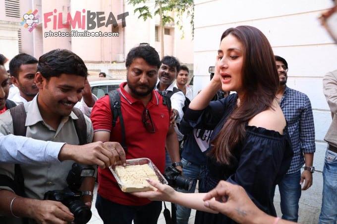 БЕБО - Карина Капур / Kareena Kapoor - Страница 16 DXvEYTVPG8A