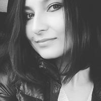 Лилия Валиева