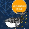 Kremenchuk IT Hub