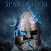 "Тренажерный зал ""Sparta Gym"""