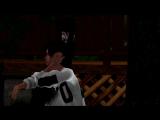 The Sims 3 serial / Симс 3 сериал: Поверь в меня 2 серия