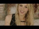 Премьера. Shakira - Me Enamoré [Enamore]