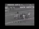 Ювентус - Реал Мадрид 0:1