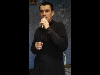 Ты была мечтой (Посвящается любимой жене Оленьке!!!)слова и музыка Сергей Земляк