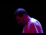 Евгений Гришковец - Одновременно (2014 г) (отрывок,музыка)