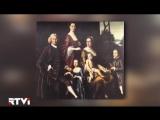 Президенты США и Женщины 2. Адамс Джон и Адамс Эбигейл 1797-1801