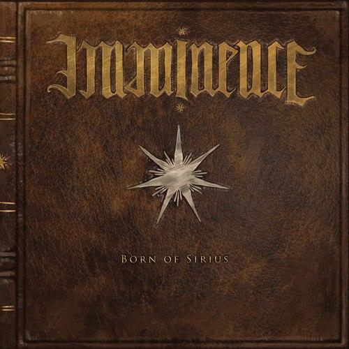 Imminence - Born Of Sirius [EP] (2012)