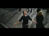 Невидимый / The Invisible (2007) Русский трейлер