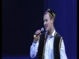Ильгиз Камалиев