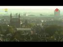 Flikken Maastricht s5a1