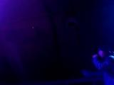 """в ᴀ ɢ ᴀ -9.12.16(BIG HIP-HOP CONCERT)BAR""""Точка"""""""