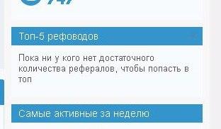0JP1lZYXyO4.jpg