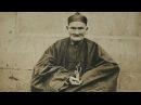 Китаец прожил 256 лет! Рекорд продолжительности жизни