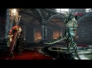 Castlevania Lords of Shadow 2 - GamesCom 2013 Gameplay Trailer