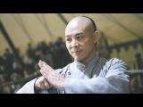 Best Fight Scenes  Jet Li   Лучшие бои в фильмах Джет Ли