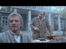 Ивановъ / Иванов фильм (2009, 2010) Вадим Дубровицкий (Чехов)