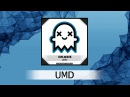 Evilwave - UMD (Kill The Copyright Release)
