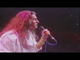Modern Talking ~ With A Little Love (1985) St