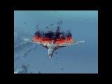 Besiege | Спуди! (A-10 , Простой Самолётик , PAK-TA)
