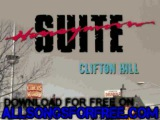 honeymoon suite - Riffola - Clifton Hill