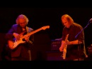 Walter Trout - Sonny Landreth - Mike Zito 2017-02-19 Clearwater, Florida Sea Blues Festival