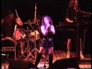 Chrissy Steele - (James L. Knight Center) Miami,Fl 12.3.91 (Clip)