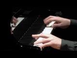 Joseph Haydn Piano Sonata no. 30 in D major D-Dur, Hob. XVI19