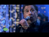 cheb khaled - wahran wahran - new version 2017