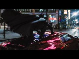 Джокер, Харли Квинн и Бэтмен | Отряд самоубийц