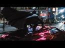 Джокер, Харли Квинн и Бэтмен   Отряд самоубийц