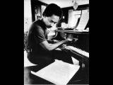 Van McCoy - Baby I'm Yours (Original Songwriter Demo)