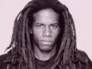EDDY GRANT.. YOU FEEL MY LOVE