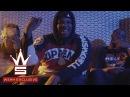 Maxo Kream Smoke Break (WSHH Exclusive - Official Music Video)